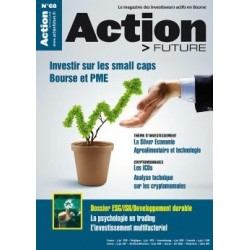 ACTION FUTURE 68