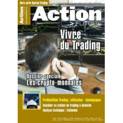 ACTION FUTURE 67- special...