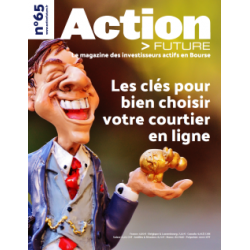 ACTION FUTURE 65