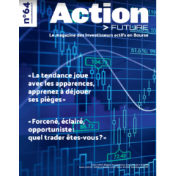 ACTION FUTURE 64