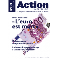 ACTION FUTURE 63