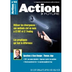 ACTION FUTURE 62
