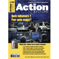 ACTION FUTURE 59