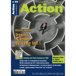 ACTION FUTURE 58