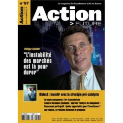 ACTION FUTURE 57