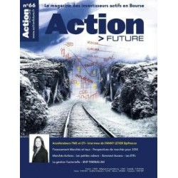 ACTION FUTURE 66