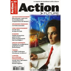 ACTION FUTURE 32