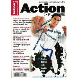 ACTION FUTURE 19