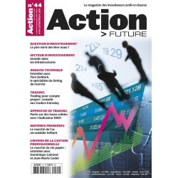 ACTION FUTURE 44