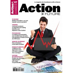 ACTION FUTURE 47