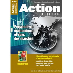 ACTION FUTURE 69